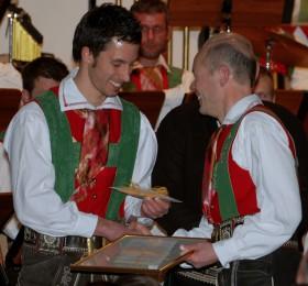 2010-Obmannwechsel