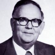 Franz Oberrauch sen. Kapellmeister
