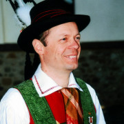 Guenter Clementi Obmann