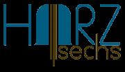 harz6-logo
