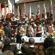 Festakt_08