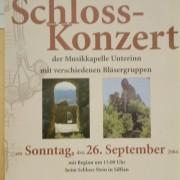 Schlosskonzert_01