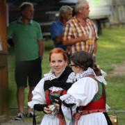 Musikfest 2015 075