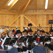 Musikfest 2015 135